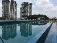 Property for Sale at 288 Residences