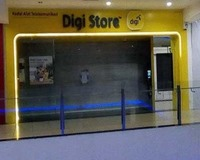 Property for Auction at 1Borneo Hypermall