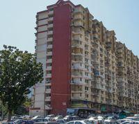 Property for Auction at Desa Baiduri Apartment
