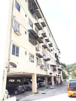 Property for Sale at Taman Bukit Emas