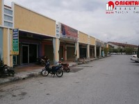Property for Sale at Bandar Seri Botani