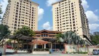 Property for Sale at Putra Villa