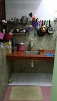 Apartment For Sale at Menara Putra, Putra