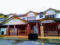 Property for Sale at Bandar Sunway Semenyih