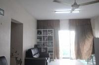 Property for Sale at Seri Cendekia Apartment