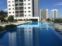 Property for Sale at Suria Jelatek Residence