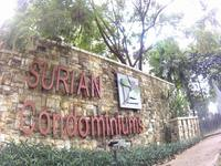 Property for Sale at Surian Condominiums