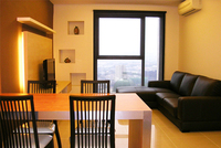 Property for Sale at Amcorp Serviced Suites