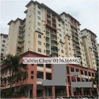 Property for Auction at Vista Magna