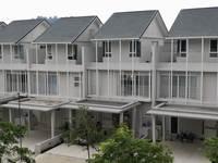 Property for Sale at Senja Private Lakeside Estate