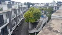 Property for Sale at D'Residency