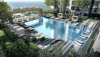 Property for Sale at Urbana Residences