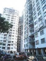 Property for Sale at Vista Angkasa