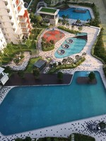 Property for Sale at Midfields 2 Condominium