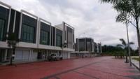 Shop For Rent at Sendayan Merchant Square, Seremban