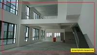 Property for Rent at Sendayan Merchant Square