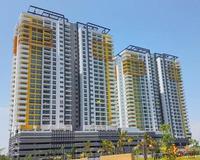 Property for Auction at Bayu Sentul