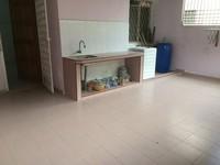 Property for Sale at Kampung Raja Uda