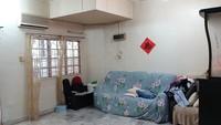 Property for Sale at Taman Mewah Baru