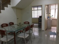 Property for Sale at Taman Bukit Cheng
