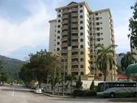 Property for Rent at Eden Fairway