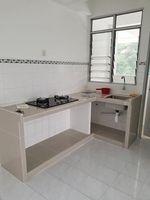 Property for Rent at Kiara Indah