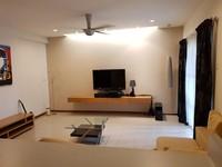 Property for Rent at Li Villas