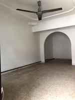 Property for Rent at Taman Damai Jaya