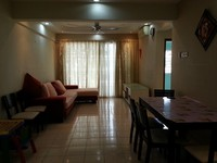 Property for Rent at Vista Harmoni