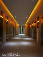 Property for Rent at Prominence @ Bukit Mertajam