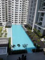 Property for Rent at Wellesley Residences
