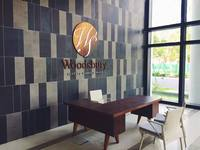 Property for Rent at Woodsbury Suites