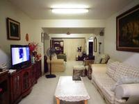 Property for Sale at SS14