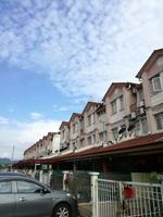 Property for Sale at Desa Titi Panjang