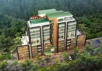 Property for Sale at Jesselton Condominium