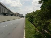 Property for Rent at Rawang