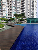 Property for Sale at Ocean View Residences