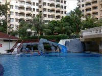 Property for Rent at Eden Seaview