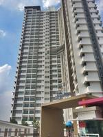 Property for Sale at The Signature
