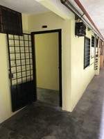 Property for Rent at Pangsapuri Seri Damai