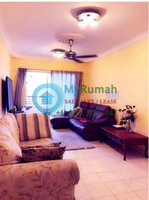 Property for Sale at Idaman Sutera