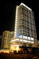 Property for Sale at Quayside Condominium