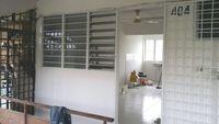 Property for Rent at Taman Pertama