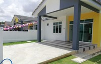 Property for Sale at Taman Sri Ehsan