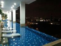 Property for Rent at BM City Condominium