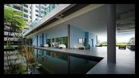 Property for Sale at Koi Prima