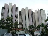 Property for Sale at E park Condominium