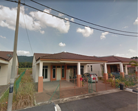 Property for Sale at Taman Sungai Duri Permai