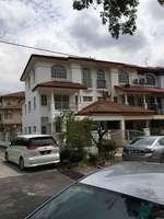 Property for Rent at Puteri 8