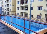 Property for Sale at Taman Bukit Ria